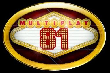 Multiplay 81